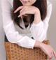 女の子画像3